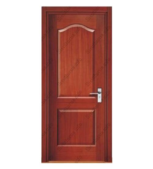 cửa thép vân gỗ chống cháy