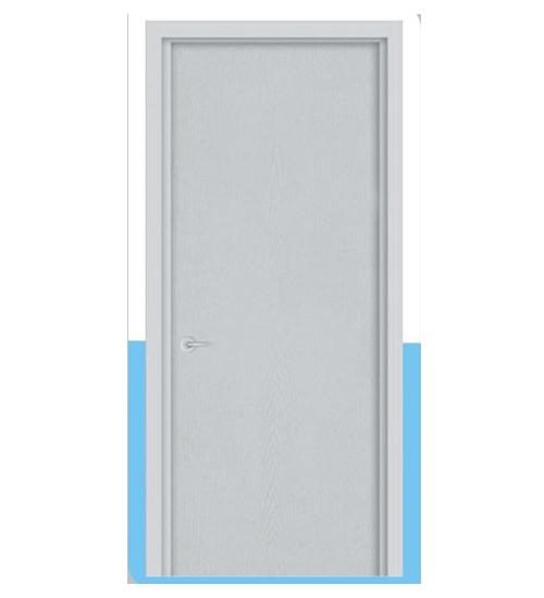 Cửa Gỗ HDF CCN.P-C1